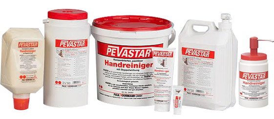 pevastar-products