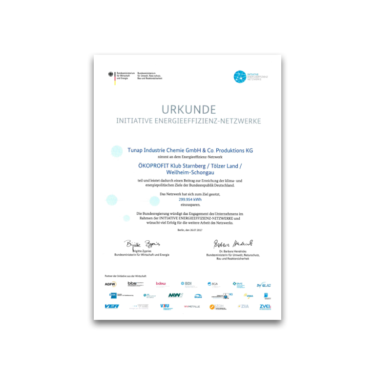 Initiative_Energieeffizienz-Netzwerke_preview_res_768s